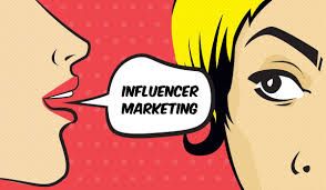 How does Influencer Outreach work? A case study for Banbury and Oxfordshire businesses
