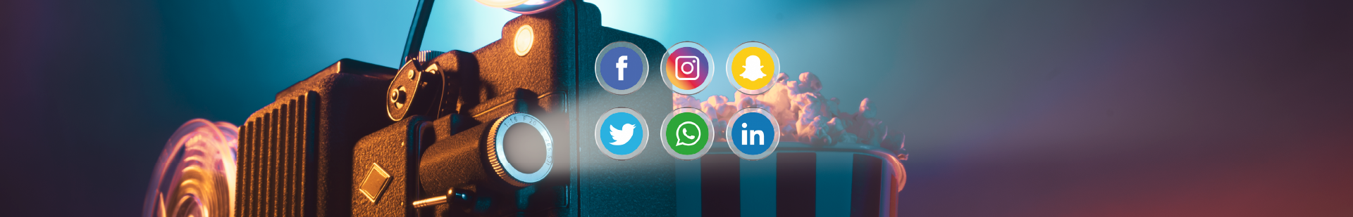 Flashbuzz Social Media Packages